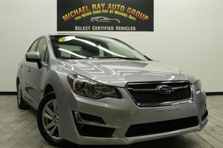 2016 Subaru Impreza Premium in Cleveland , OH 44111