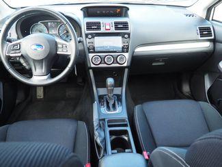 2016 Subaru Impreza 2.0i Sport Premium Englewood, CO 10