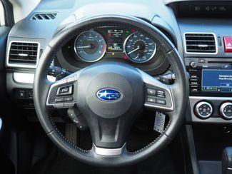 2016 Subaru Impreza 2.0i Sport Premium Englewood, CO 11