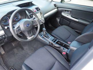 2016 Subaru Impreza 2.0i Sport Premium Englewood, CO 12
