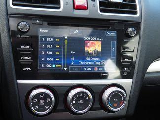 2016 Subaru Impreza 2.0i Sport Premium Englewood, CO 14
