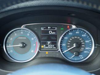 2016 Subaru Impreza 2.0i Sport Premium Englewood, CO 15