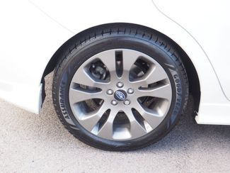 2016 Subaru Impreza 2.0i Sport Premium Englewood, CO 4