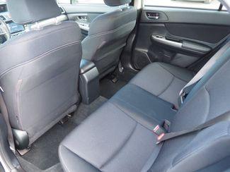 2016 Subaru Impreza 2.0i Sport Premium Englewood, CO 9
