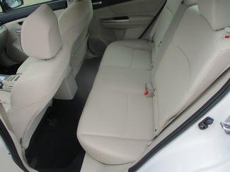2016 Subaru Impreza Premium Farmington, MN 3