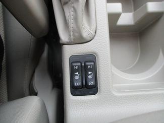 2016 Subaru Impreza Premium Farmington, MN 5
