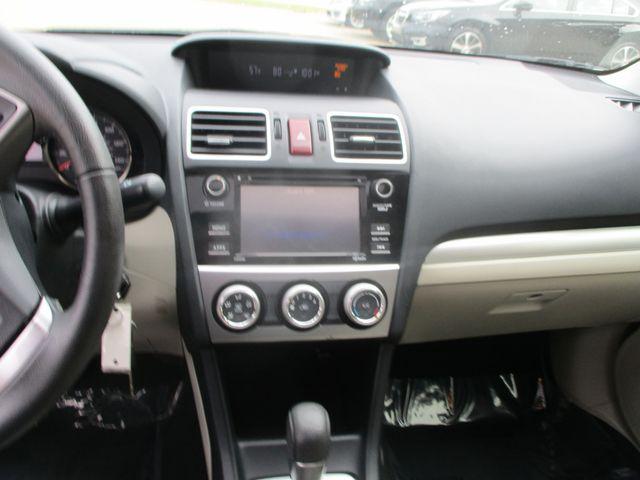 2016 Subaru Impreza Premium Farmington, MN 7