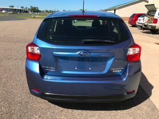 2016 Subaru Impreza 2.0i Premium Farmington, MN 2