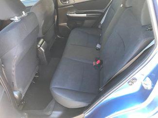 2016 Subaru Impreza 2.0i Premium Farmington, MN 5