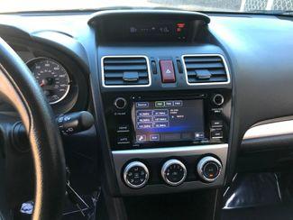 2016 Subaru Impreza 2.0i Premium Farmington, MN 7