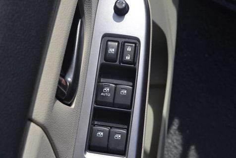 2016 Subaru Impreza 2.0i | Huntsville, Alabama | Landers Mclarty DCJ & Subaru in Huntsville, Alabama
