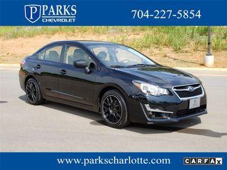 2016 Subaru Impreza 2.0i in Kernersville, NC 27284