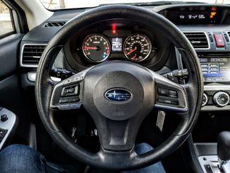 2016 Subaru Impreza 2.0i Premium LINDON, UT 10