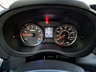 2016 Subaru Impreza 2.0i Premium LINDON, UT 11