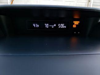 2016 Subaru Impreza 2.0i Premium LINDON, UT 12