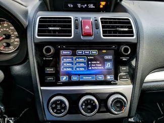 2016 Subaru Impreza 2.0i Premium LINDON, UT 13