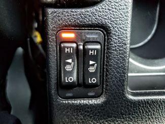 2016 Subaru Impreza 2.0i Premium LINDON, UT 15