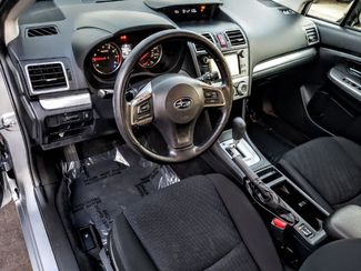2016 Subaru Impreza 2.0i Premium LINDON, UT 16