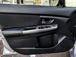 2016 Subaru Impreza 2.0i Premium LINDON, UT 18