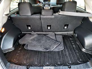 2016 Subaru Impreza 2.0i Premium LINDON, UT 20