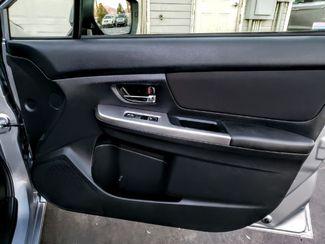 2016 Subaru Impreza 2.0i Premium LINDON, UT 24