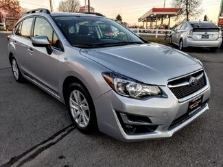 2016 Subaru Impreza 2.0i Premium LINDON, UT 7