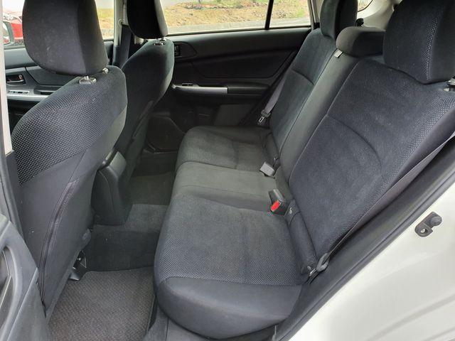 2016 Subaru Impreza 2.0i AWD Hatchback in Louisville, TN 37777