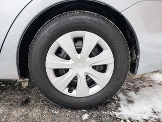 2016 Subaru Impreza 6 Month 6,000 Mile Warranty Maple Grove, Minnesota 39