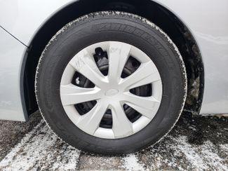 2016 Subaru Impreza 6 Month 6,000 Mile Warranty Maple Grove, Minnesota 40