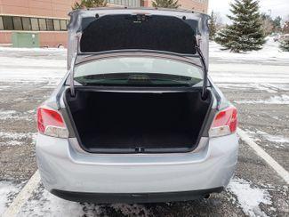 2016 Subaru Impreza 6 Month 6,000 Mile Warranty Maple Grove, Minnesota 7