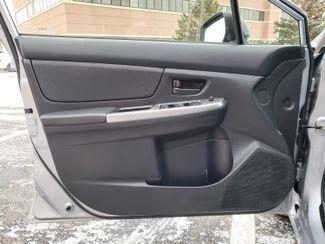 2016 Subaru Impreza 6 Month 6,000 Mile Warranty Maple Grove, Minnesota 14
