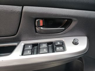 2016 Subaru Impreza 6 Month 6,000 Mile Warranty Maple Grove, Minnesota 16