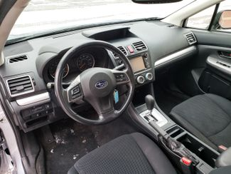 2016 Subaru Impreza 6 Month 6,000 Mile Warranty Maple Grove, Minnesota 18