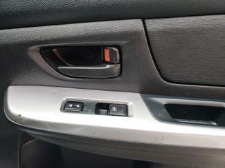 2016 Subaru Impreza 6 Month 6,000 Mile Warranty Maple Grove, Minnesota 17