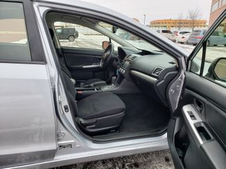 2016 Subaru Impreza 6 Month 6,000 Mile Warranty Maple Grove, Minnesota 13