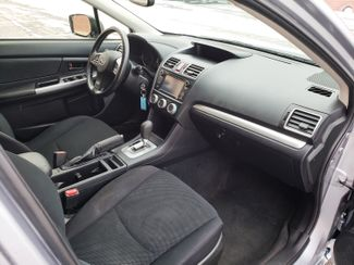 2016 Subaru Impreza 6 Month 6,000 Mile Warranty Maple Grove, Minnesota 19