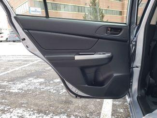 2016 Subaru Impreza 6 Month 6,000 Mile Warranty Maple Grove, Minnesota 24