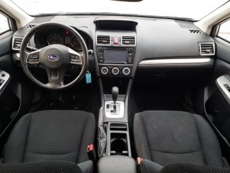 2016 Subaru Impreza 6 Month 6,000 Mile Warranty Maple Grove, Minnesota 32