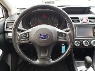 2016 Subaru Impreza 6 Month 6,000 Mile Warranty Maple Grove, Minnesota 34