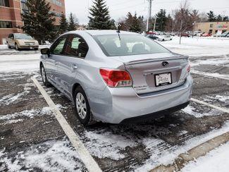 2016 Subaru Impreza 6 Month 6,000 Mile Warranty Maple Grove, Minnesota 2