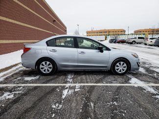 2016 Subaru Impreza 6 Month 6,000 Mile Warranty Maple Grove, Minnesota 9
