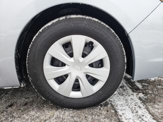 2016 Subaru Impreza 6 Month 6,000 Mile Warranty Maple Grove, Minnesota 37