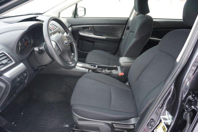 2016 Subaru Impreza 2.0i Maple Grove, Minnesota 10