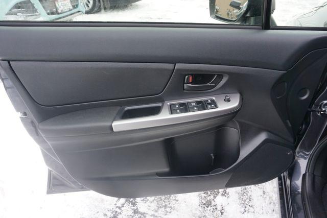 2016 Subaru Impreza 2.0i Maple Grove, Minnesota 14