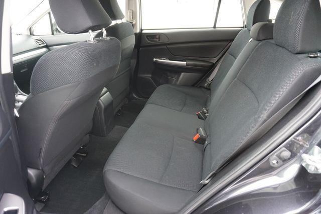 2016 Subaru Impreza 2.0i Maple Grove, Minnesota 18