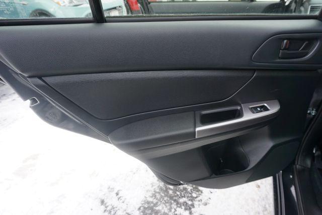 2016 Subaru Impreza 2.0i Maple Grove, Minnesota 16