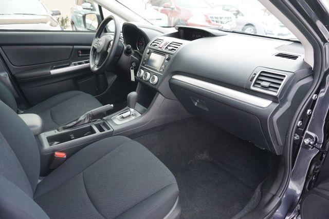 2016 Subaru Impreza 2.0i Maple Grove, Minnesota 9