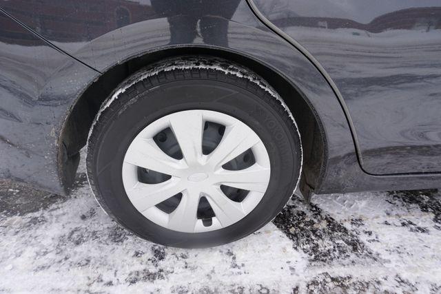 2016 Subaru Impreza 2.0i Maple Grove, Minnesota 26