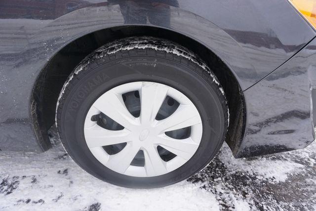 2016 Subaru Impreza 2.0i Maple Grove, Minnesota 27