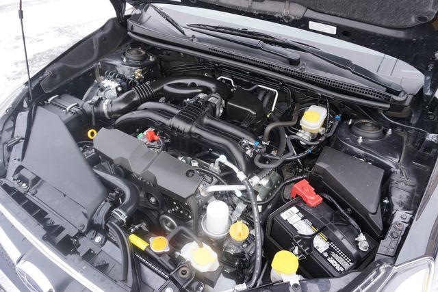 2016 Subaru Impreza 2.0i Maple Grove, Minnesota 31
